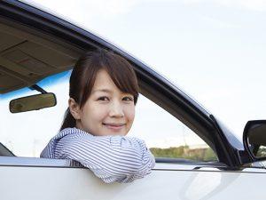 自動車保険販売